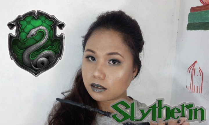 slytherix